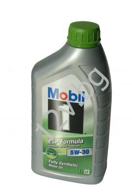 Mobil 1 ESP FORMULA 5W-30 - 1л.