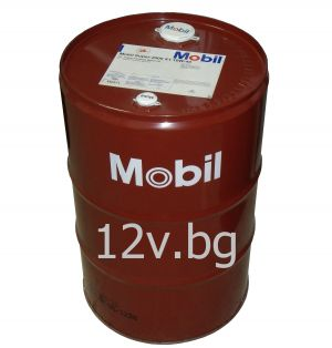 Mobil Super 1000 X1 15W-40 -208л.