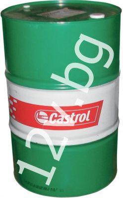 Castrol MAGNATEC 10W-40 -208 л.