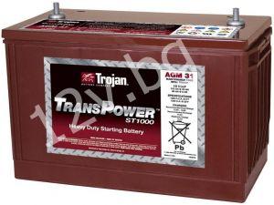 Акумулатор Trojan 31-AGM