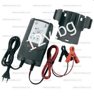 Зарядно устройство за акумулатори BOSCH C7