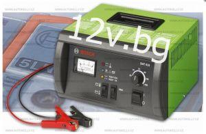 Зарядно устройство за акумулатори BOSCH BAT 415
