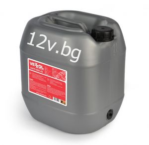 Масло VEXXOL UHPD 10W40 - 20л.