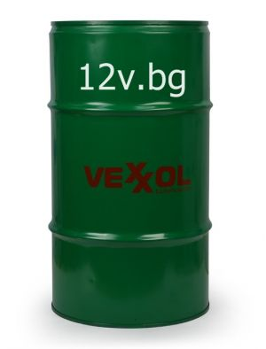 Масло VEXXOL UHPD 10W40 - 60л.