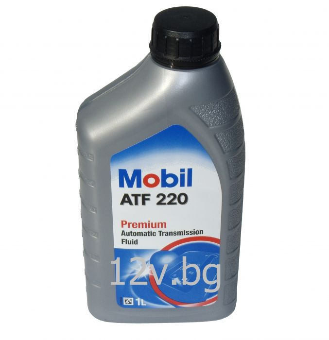 Мобил Атф 320 Премиум