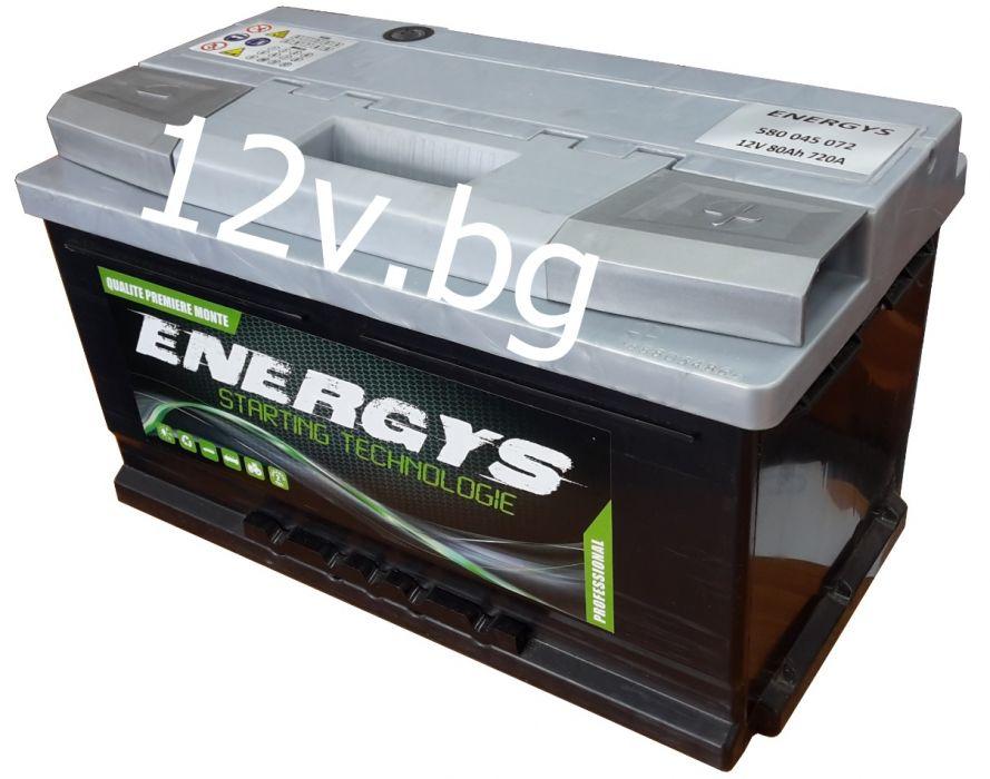 battery energys 12 80 ah r. Black Bedroom Furniture Sets. Home Design Ideas